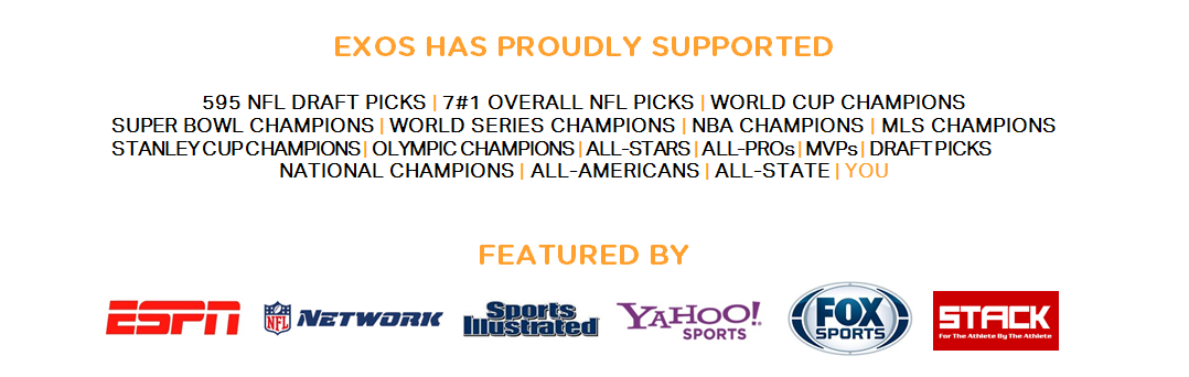 EXOS_Support_Footer_2015_Draft_Update.png